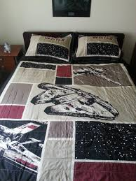 king size star wars duvet cover the duvets