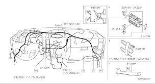 2004 nissan titan crew cab oem parts nissan usa estore Electric Diagram 2004 Nissan 350z Electric Diagram 2004 Nissan 350z #85 Nissan 350Z Parts Diagram