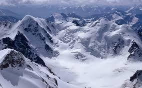 winter mountain backgrounds. Unique Backgrounds Res 1920x1200 In Winter Mountain Backgrounds N