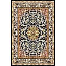 white and gold bathroom rug black and gold bathroom rugs black and gold bathroom rugs black