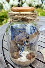 jar crafts home easy diy: mason jar memories aafdbeaafc wi mason jar memories