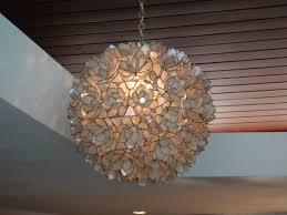 girl bedroom lighting. Funky Pendant Lighting. Lights For Bedroom With Cool Gallery Also Girl Light - Lighting D