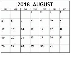 Printable Calendar Pdf Best Print Free Calendar Printable Calendar Templates In Word Excel And