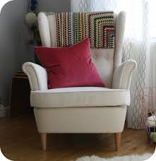 strandmon wing chair models latest trends strandmon wing chair within ikea strandmon armchair