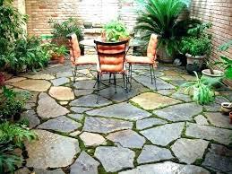 stone patio cost backyard stone patio designs backyard stone patio cost new stone stone patio cost stone patio cost