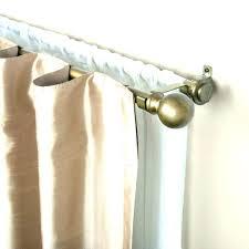 target curtain rods curtain rod corner connector target double curtain rod target double curtain rods double