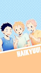 Check spelling or type a new query. Anime 1453181 Haikyuu Phone Wallpaper And Haikyuu On Favim Com