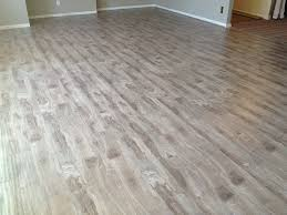 Styles of laminate flooring flooring designs quality laminate flooring  stylish design best dansupport marialoaizafo Image collections