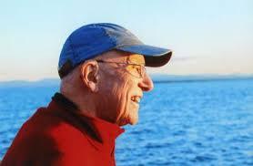 Charles Leonard Smith | Obituaries | nny360.com