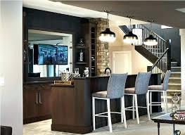 Basement Wet Bar Design Gorgeous Wet Bar Ideas For Basement Basement Bar Ideas Under Stairs Wet Bar