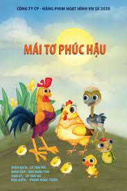 Năm 2020, Hãng phim Hoạt hình Việt Nam đã hoàn thành kế hoạch sản xuất phim  sớm hơn 1 tháng so với các năm trước