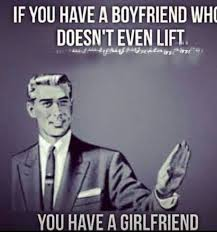 FunnyWeightLiftingQuotes40 King Tumblr Beauteous Weight Lifting Quotes
