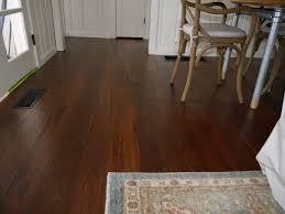 installing engineered hardwood flooring over tile image mag
