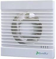 <b>Ballu</b> Classic (BN-150) – купить <b>вытяжной вентилятор</b>, сравнение ...