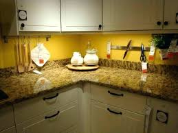 under cabinet lighting ideas. Led Vs Fluorescent Under Cabinet Lighting The Counter For Kitchen Bookcase Ideas .