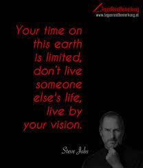 Zitate Mit Dem Schlagwort Steve Jobs Der Die Tagesrandbemerkung