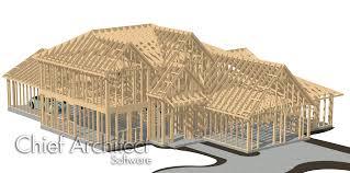 Home Designer Suite  PC Amazoncouk Software - Home designer suite
