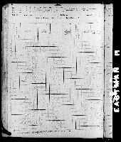 Addo Hanson (1873-) • FamilySearch