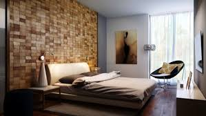 Small Picture Let the wood wall paneling in naturally and modern look Interior