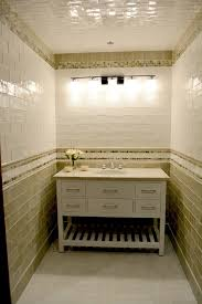 bathroom track lighting. Bathroom Track Lighting Transitional With Stone And Countertop Professionals E