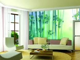 Home Painting Design Collection Custom Inspiration Design