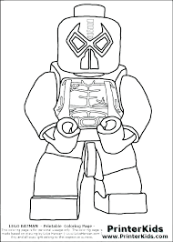Free Superhero Coloring Pages Superheros Coloring Pages Marvel