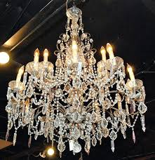 antique lighting for sale uk. antique crystal chandelier prices awesome chandeliers on sale online wayfair home lighting ideas for uk