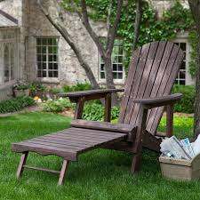 Furniture Garden Treasures Patio Furniture Replacement Parts