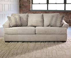 large size of sleeper sofa leather chair twin couch bed sheets full and modern best