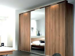 closet door mirror sliding closet mirror doors large image for sliding door mirror closet mirror design closet door mirror sliding