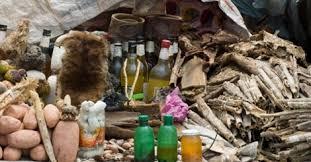 MAGIE VODOU POUR ATTIRER UNE PERSONNE - VERITABLE MARABOUTAGE AFRICAIN, RETROUVEZ VOTRE AMOUR +22990186724