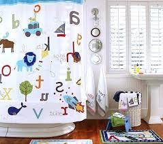 kids bathroom wall decor. Kids Bathroom Accessories Whale Fresh Wall Decor Artwork . W