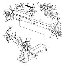 wood splitter valve diagram wiring diagram for car engine racor filter on kubota tractor in addition long tractor hydraulic filter besides electric wood splitter wiring