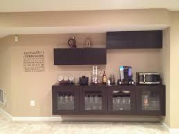 Furniture Amazing Original Ikea Liquor Cabinet With Astounding