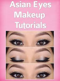 eye makeup pro step by step makeup tutorials 4
