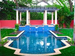 Geometric Swimming Pool Designs Classic Swimming Pools Pool Builders Raleigh Swim Inc