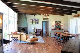 mid century modern eclectic living room. Living Room : Mid Century Modern Eclectic Sloped Ceiling Entry Mediterranean Large Windows Landscape S