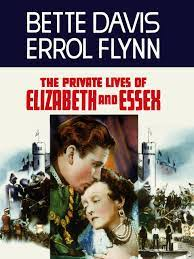 DVD Review: The Private Lives of Elizabeth and Essex on Warner Home Video -  Slant Magazine