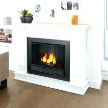 ventless fireplace logs fireplace electric electric fireplace logs vent free gas fireplace logs with remote ventless fireplace logs
