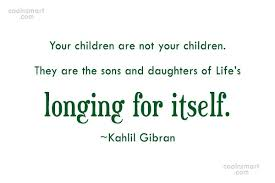 Kahlil Gibran Quotes Gorgeous 48 Kahlil Gibran Quotes Images Pictures CoolNSmart