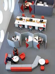 internal office pods. Internal Office Pods