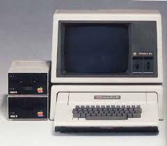 apple 2gs. apple ii 2gs