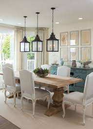 fancy dining room curtains. Best 25 Dining Room Drapes Ideas On Pinterest Captivating Fancy Curtains A
