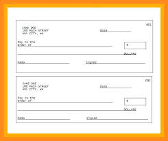 Check Writing Templates 12 13 Free Editable Cheque Template Lascazuelasphilly Com