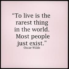 Quotes About Living Life To The Fullest Delectable Download Quotes About Living Life To The Fullest Ryancowan Quotes