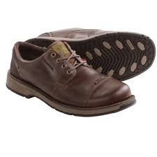 loft shoes. great merrell quality and comfort loft shoes t