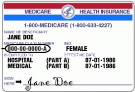 - Insurance Ca Us San Marcos Medicare New Just Cards