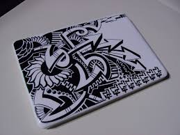 cool designs to draw with sharpie. Cool And Simple Sharpie Designs Cool Designs To Draw With Sharpie N