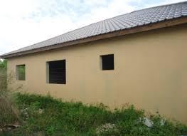 5 Bedroom 3 Bathroom House for sale in Harzard, Clarendon, Jamaica ...