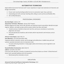 Skills For Jobs Resume Get Some Guidelines For What To Include In A Resume